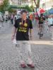 1. AOK Firmenlauf Friedrichshafen