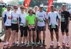 12.04.2014 11. Halbmarathon Fischbach (GKram)