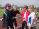 12.04.2014 11. Halbmarathon Fischbach (wkleinertz)