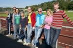 MTU FunSports3 am 27. September 2014 in Immenstaad/Oberteuringen