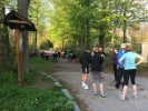 20170503-lauftreff2017-iphone-5s-img_8592
