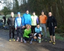 Great Opening - StoppOmat Höchsten 2014 - 3