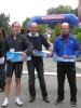 18.09.2010 Bodenseemarathon Kressbronn