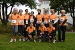 26.09.2010 Vogt 10. Frauenlauf