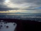 001 - 2011-01-06-dreikonigstreffen-gehrenberg-015_800x