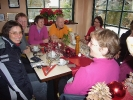 010 - 2011-01-06-dreikonigstreffen-gehrenberg-028_800x
