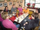 011 - 2011-01-06-dreikonigstreffen-gehrenberg-029_800x