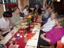 004 - 2011-01-06-dreikonigstreffen-gehrenberg-030_800x