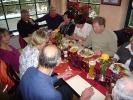 012 - 2011-01-06-dreikonigstreffen-gehrenberg-031_800x