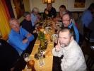 013 - 2011-01-06-dreikonigstreffen-gehrenberg-032_800x