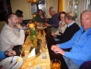 014 - 2011-01-06-dreikonigstreffen-gehrenberg-033_800x