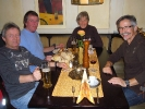 015 - 2011-01-06-dreikonigstreffen-gehrenberg-034_800x