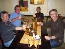 016 - 2011-01-06-dreikonigstreffen-gehrenberg-035_800x