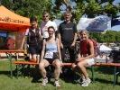 28.5.2011 Uhldingener Pfahlbautenlauf