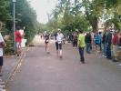 01.07.2011 Salem Mittelstenweiler - 11. Wielemer Viertele (AMyrzik)