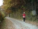 13.11.2011 33. Immenstaader Herbstwaldlauf (Karl Sprinz)