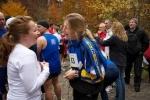 20111113_33immenstaaderherbstwaldlauf_GKram