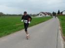 14.04.2012 9. HM- Fischbach (Bilder: LStraub)