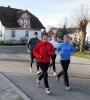 20121231_EugenWenzel_DE-Salem_Silvesterlauf