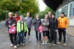 20131013_MarathonMünchen
