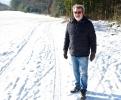 Leichtathletik-26.-Dreikoenigslauf-in-Markdorf-am-6.-Januar-2017
