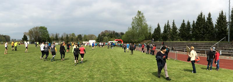 20170422-hmfischbach2017-iphone-5s-img_8418